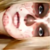 awaKe-and-drEamin's avatar