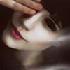 awake123's avatar