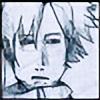 Awake24's avatar