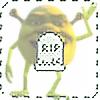 awakecake's avatar
