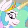 AWAKEISHORRIBLE's avatar