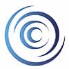 awakenedcreations's avatar