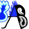 awakenfang's avatar