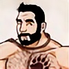 Awakening81's avatar