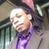 AwakeningSoul's avatar