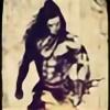 AwakeningSoulonset's avatar