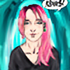 AwakeningStar's avatar