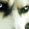 AwakenSoul's avatar