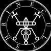 AwakenTheRevenant's avatar