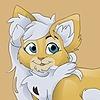 awakenthesoulofrock's avatar