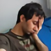 awakeone's avatar