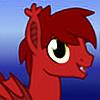 AWalDA's avatar