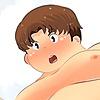 AWalkHome's avatar