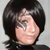 Awalon's avatar
