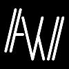 awamis's avatar