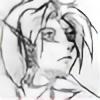 awana56's avatar