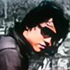 AwanBALI's avatar