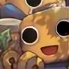 awang78's avatar