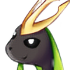 AwansVault's avatar