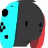AWapplez's avatar