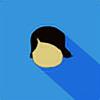 AwareBeargrills's avatar