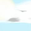 Awaremms1's avatar