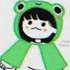 Awareness101's avatar