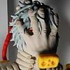 Awasai's avatar