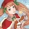 awasetsu's avatar