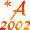 awash2002's avatar
