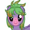 AwasomePony's avatar