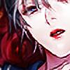 awayday's avatar