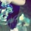 awayfromhim's avatar