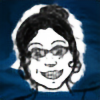 AwaysChasingMidnight's avatar