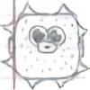AwayWithOutLove's avatar