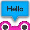AwazS's avatar