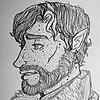 awbeans97's avatar