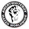 AWBinc's avatar