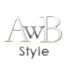 AwBStyle's avatar