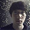 awcook333's avatar