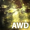awdreams's avatar