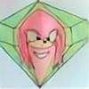 Awdures's avatar