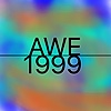 AWE1999's avatar