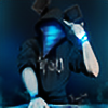 aweandshock's avatar