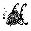 awearytraveler's avatar
