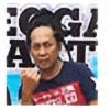 awebandung's avatar