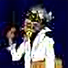 Awedball's avatar