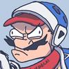 awedecai's avatar