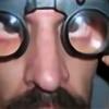 awediot's avatar