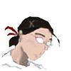 Aweeby's avatar